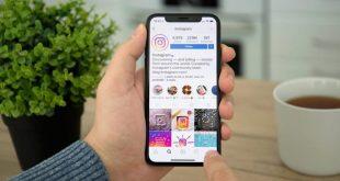 ثغرة تقنية في منصة انستغرام تهدد بعدم حماية صور الحسابات الشخصية من الاستغلال