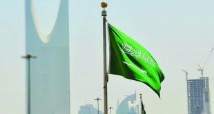 المملكة تدعو المجتمع الدولي لردع النظام الإيراني ردا على انتهاكاته النووية