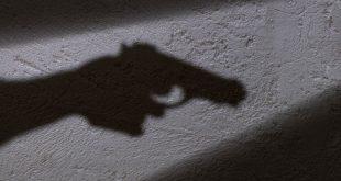 شرطة المنطقة الشرقية تعلن تفاصيل حادث مقتل أحد المواطنين بطلق ناري بأحد الأفراح