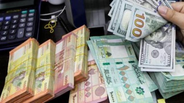 استقرار سعر الدولار.. تعرف على أسعار العملات في مصر اليوم