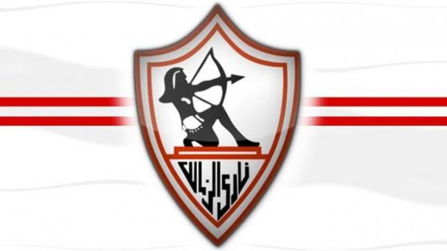 الزمالك يتخذ هذا القرار تجاه مصطفى فتحي والسبب كارتيرون
