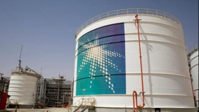 توقعات دولية بنجاح طرح شركة أرامكو في امتصاص السيولة من شركات الطاقة المنافسة