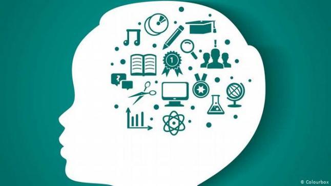 دراسة: كورونا يحمل تأثيرات سلبية على نسبة ذكاء المتعافين