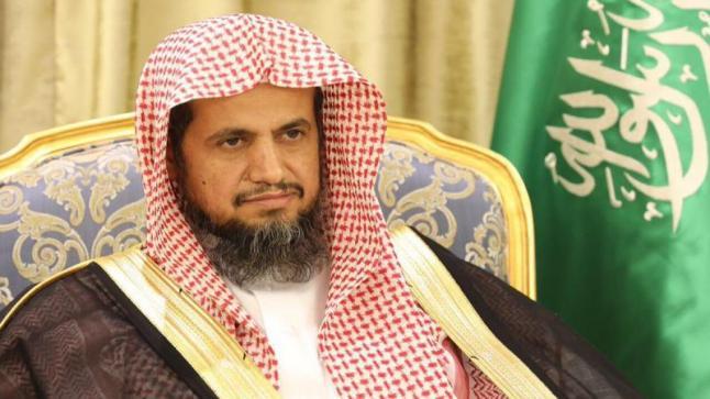 النائب العام السعودي: ضحايا جرائم الاتجار بالبشر يحصلون على الرعاية اللازمة