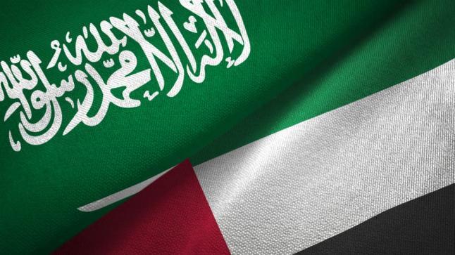 المجلس الانتقالي الجنوبي يرحب بالبيان السعودي الإماراتي المشترك حول اليمن