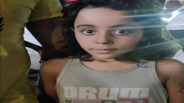 """سائق مصري ينقذ فتاة من التشرد: """"رباها في بيته مع أبنائه"""""""