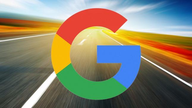 كيف تمسح آخر ربع ساعة من سجل جوجل؟