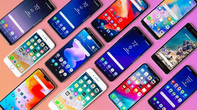 طبيب روسي: استخدام الهواتف الذكية قد يضعف الجهاز المناعي