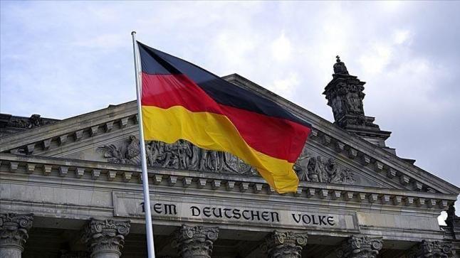زيادة كبيرة في الإفلاس الشخصي بألمانيا
