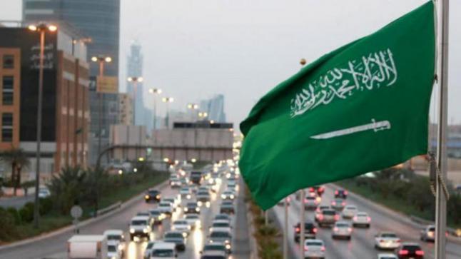 السعودية تعلن دعمها لكل من يساعد أمن تونس