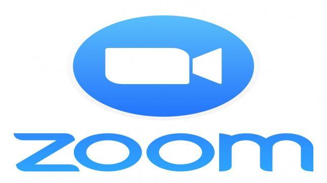 كيف تستضيف اجتماع Zoom بأمان؟
